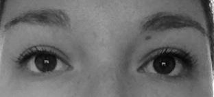 mascara great lash